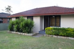 49 Kingstown Rd, Woodberry