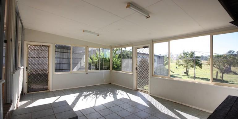 outdoor sunroom1