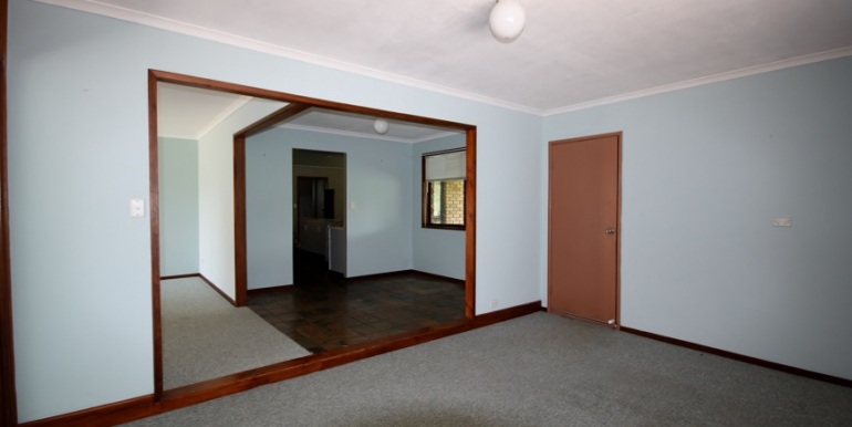 Loungeroom 2