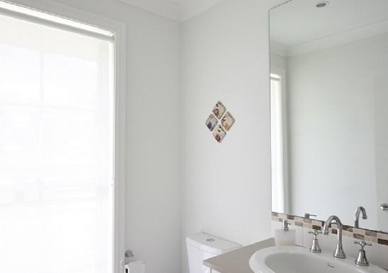 Sep Toilet